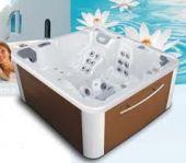 Spa Ocean Dream modelo Ibiza