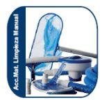 accesorios material limpieza manual