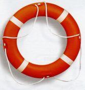 Aro salvavidas