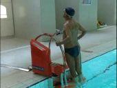 waterlift funcionamiento